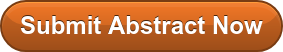 Submit Abstract Now