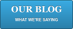 OUR BLOG WHAT WE'RE SAYING