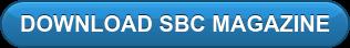 DOWNLOAD SBC MAGAZINE