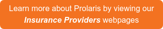 Learn more about Prolaris by viewing our  Insurance Providers webpages