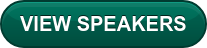 VIEW SPEAKERS