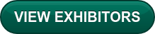 VIEW EXHIBITORS