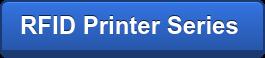RFID Printer Series