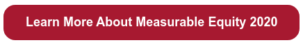 Learn More About Measurable Equity 2020