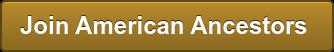 Join American Ancestors