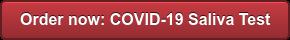 Order now: COVID-19 Saliva Test