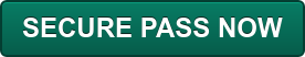 SECURE PASS NOW